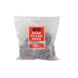 SOAP FILLED PADS 60 PACK