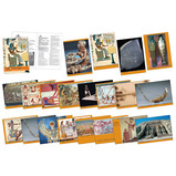 Ancient Egypt Photopack - Creative History