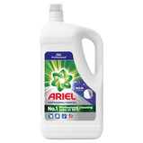 ARIEL LIQUID AUTO 4LTR 80 WASH