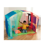 Indoor/Outdoor Folding Den Accessory Kits