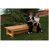 DALES BENCH