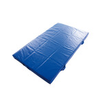 Trampoline Throw-In Mat