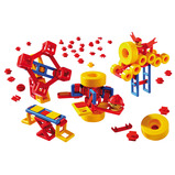 MOBILO STANDARD SET 120 PIECES