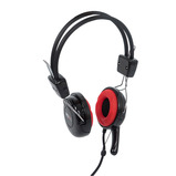 ROBUST HEADPHONES PK30