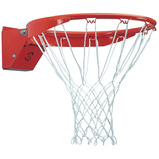 277 SURE SHOT FLEX RING & NET