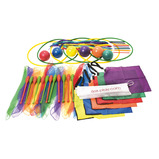 First-Play® Rhythmic Gymnastics Pack