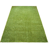 CLASSIC ARTIFICIAL GRASS 2000X2000MM