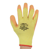 Matrix S Grip Handling Gloves