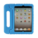 Shockproof iPad Case