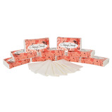 HANDY POCKET TISSUE 10 PACK