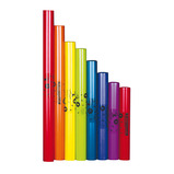 BOOMWHACKER CHROMATIC ADD ON PK
