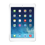 IPAD MINI RETINA 32GB WIFI GREY