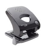 Rapesco Less Effort Hole Punch