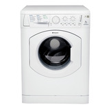 Hotpoint Aquarius Washing Machine