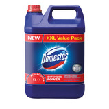 Domestos Professional Bleach