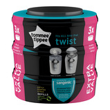 tommee tippee® Nappy Cassette