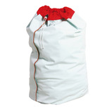 FLUID PROOF LAUNDRY BAG 75X102CM RED