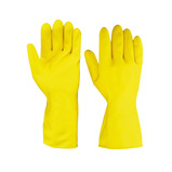 Premium Suregrip Rubber Gloves