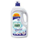 Fairy Ultra Sensitive Fabric Conditioner