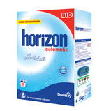 Horizon Bio Powder