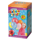 Helium Balloon Gas Cylinder for 30 Balloons