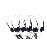 VALUE HEADPHONES PK30