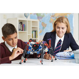 K'NEX ROBOTICS SET
