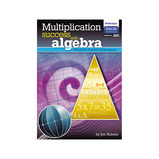 Multiplication Success with Algebra