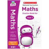CURRICULUM MATHS PRACTICE BOOK YR 3