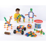 OCTOPLAY ACTION PACK - 10-8030