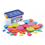 KLIKY MAGNETIC SET - 85 PIECES