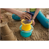 Alto Sand Castle Builder Set