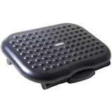 Value Accupressure Foot Rest