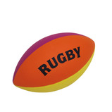 First-Play® Rugby Ball