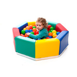 First-Play® Funtime Ball Pool