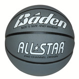 Baden All-Star Basketballs