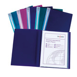 SNOPAKE DISPLAY BOOK A3 24PKT PK5