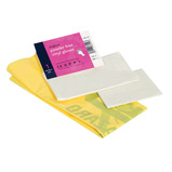FIRST AID PROTECTORS PACK