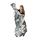 Space Blankets