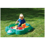 Little Tikes® Turtle Sandbox