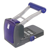 Rapesco  2-4 Hole Powerful Punches