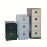 Value Contract Filing Cabinet