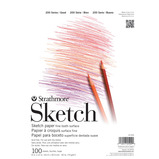 Strathmore Sketch/Drawing Art Pads
