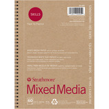 Strathmore Mixed Media Art Pads