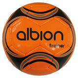 ALBION FOOTBALL SIZE 5