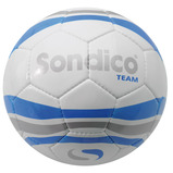 Sondico Trainer Football