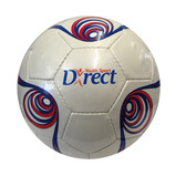Youth Sport Direct Lightweight Football
