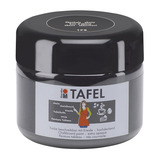 BLACKBOARD PAINT EBONY 225ML