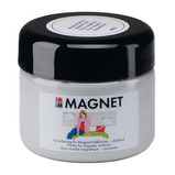 Marabu Magnetic Paint