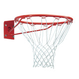 Sure Shot 203E Ring and Net Set